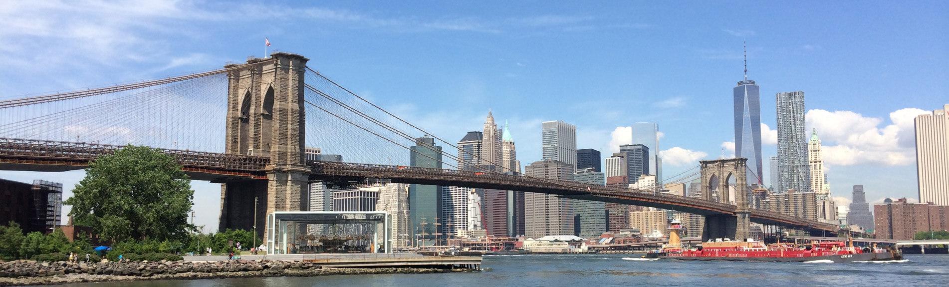 NY-slider-bbridge