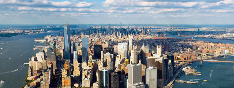NY-slider-greenway