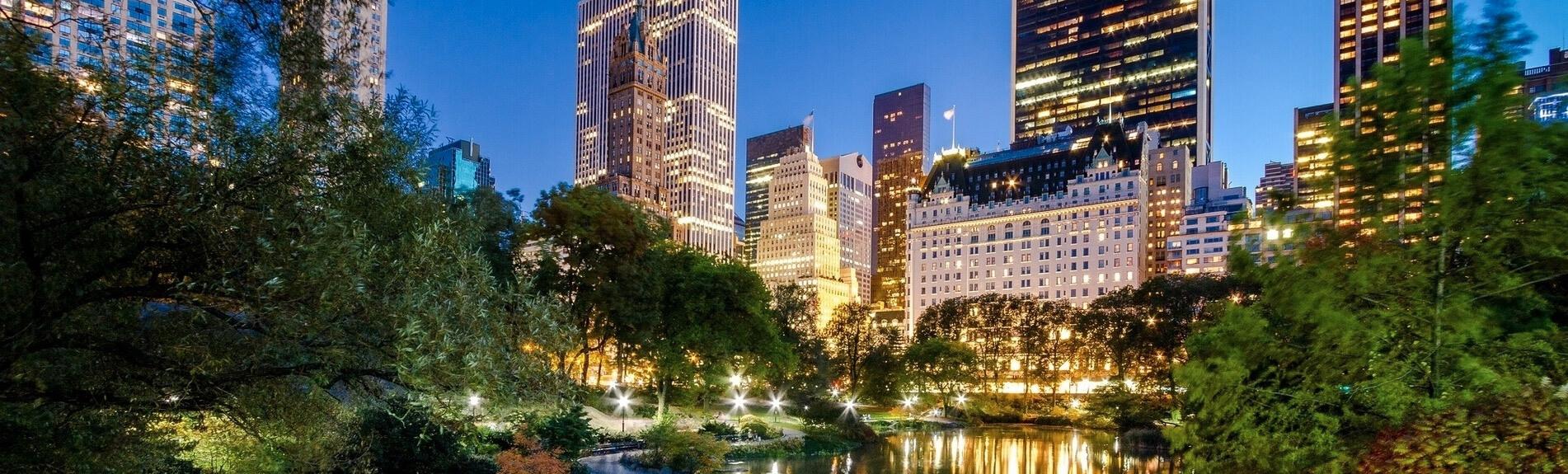 NY-slider-night