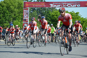 NYC-Events-TourdeCure