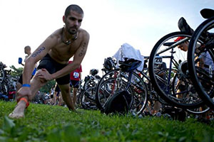 NYC-Events-Triathlon