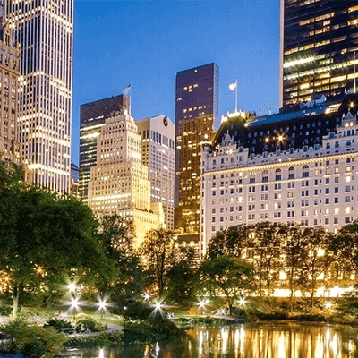 Slider-Square-Background-CentralPark