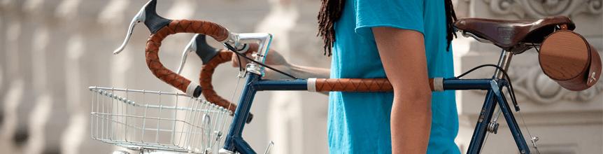 bike-carry
