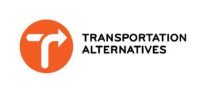 e875db8a-d3a0-4534-a781-fe46e0fcfb28_transalt-logo