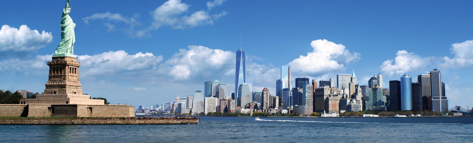 New York Home Rentals Manhattan