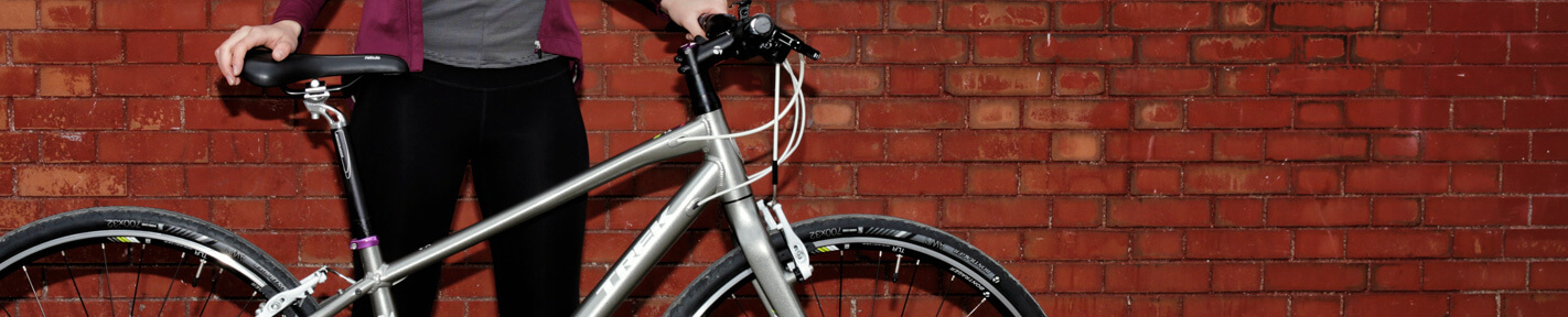 Bike and Roll vs Citibike